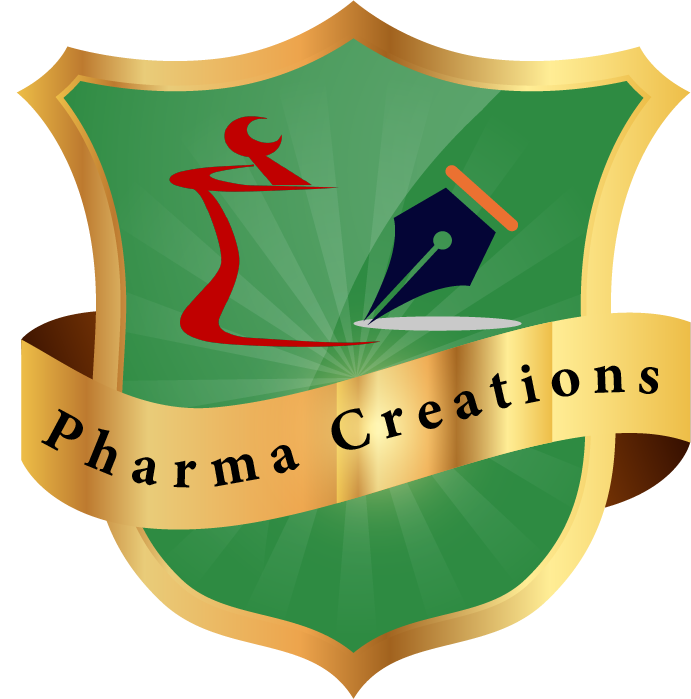 Pharmacreations
